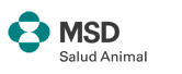 MSD_animal-health